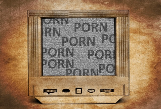 Leaked document shows Europe would fight UK plans to block porn