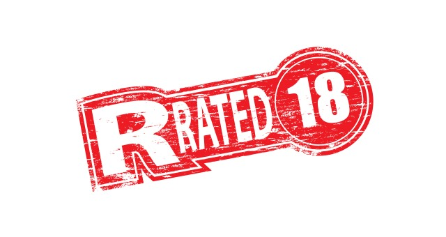 Google revamps age rating system for Android apps in Play Store