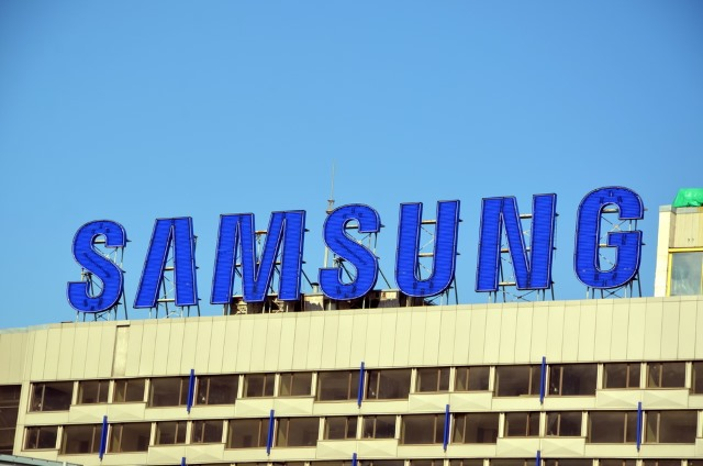 Court of Appeals says Samsung's legal payments to Apple should be reduced