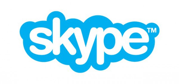 how to fix webcam on skype