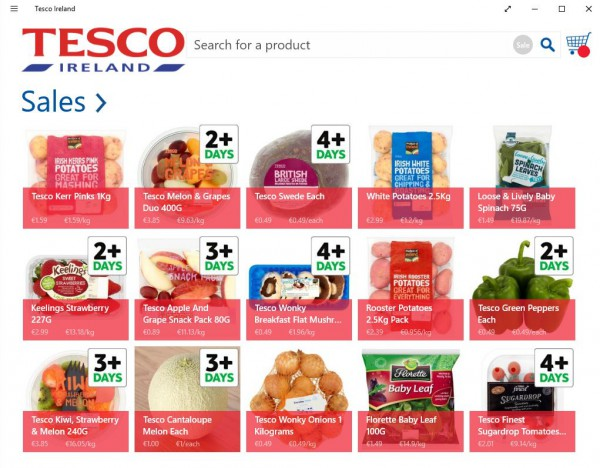tesco-ireland