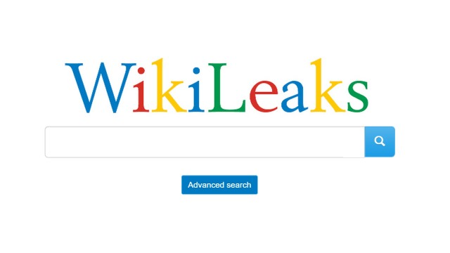 WikiLeaks unveils updatedanonymous data submission system