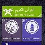 2465.Islam 360.jpg-150x0
