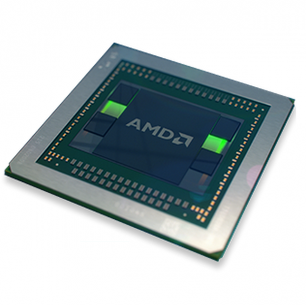 AMD officially releases A10-7860K APU, Athlon X4 845 'Excavator' CPU, and new coolers