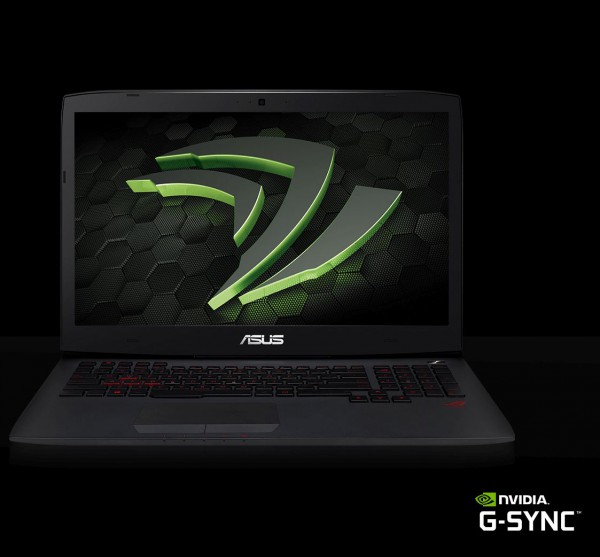 ASUS_G751_GSYNC_front2