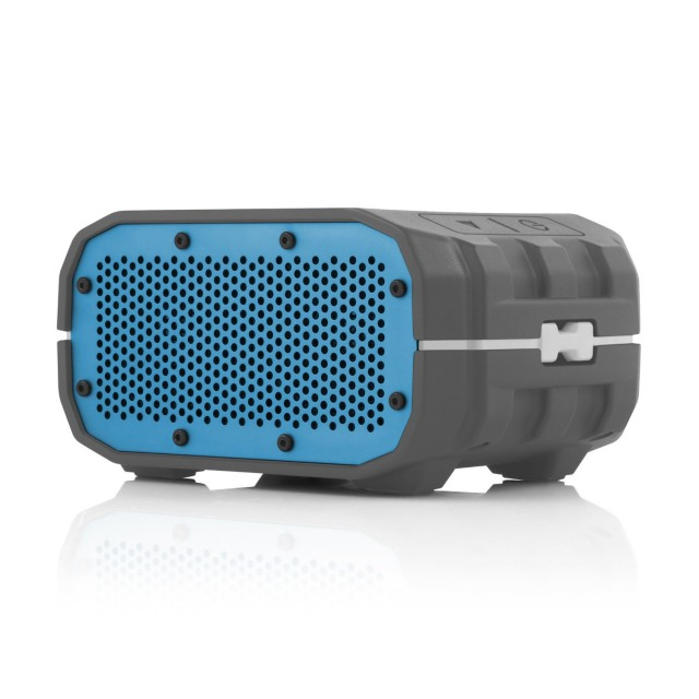 Braven BRV-1 Waterproof Speakers