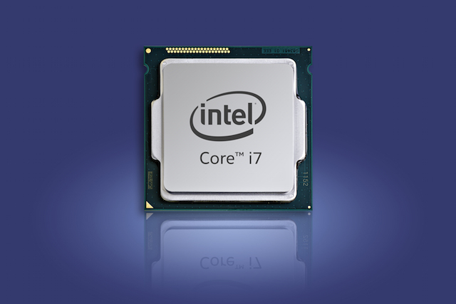 Intel announces new fifth-generation, Broadwell, Core i5 and i7 processors at Computex 2015