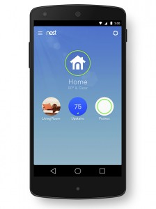 Nexus-5_Home5_US