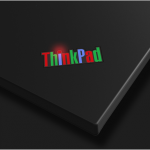 Retro ThinkPad 1