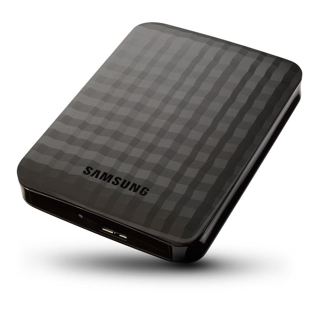 Samsung_M3_dynamic_1000