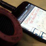 Tidal Rolling Stones Nexus 6