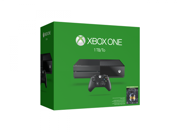 XboxOne_1TBConsole