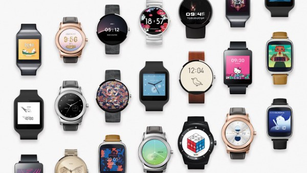 android_wear_faces