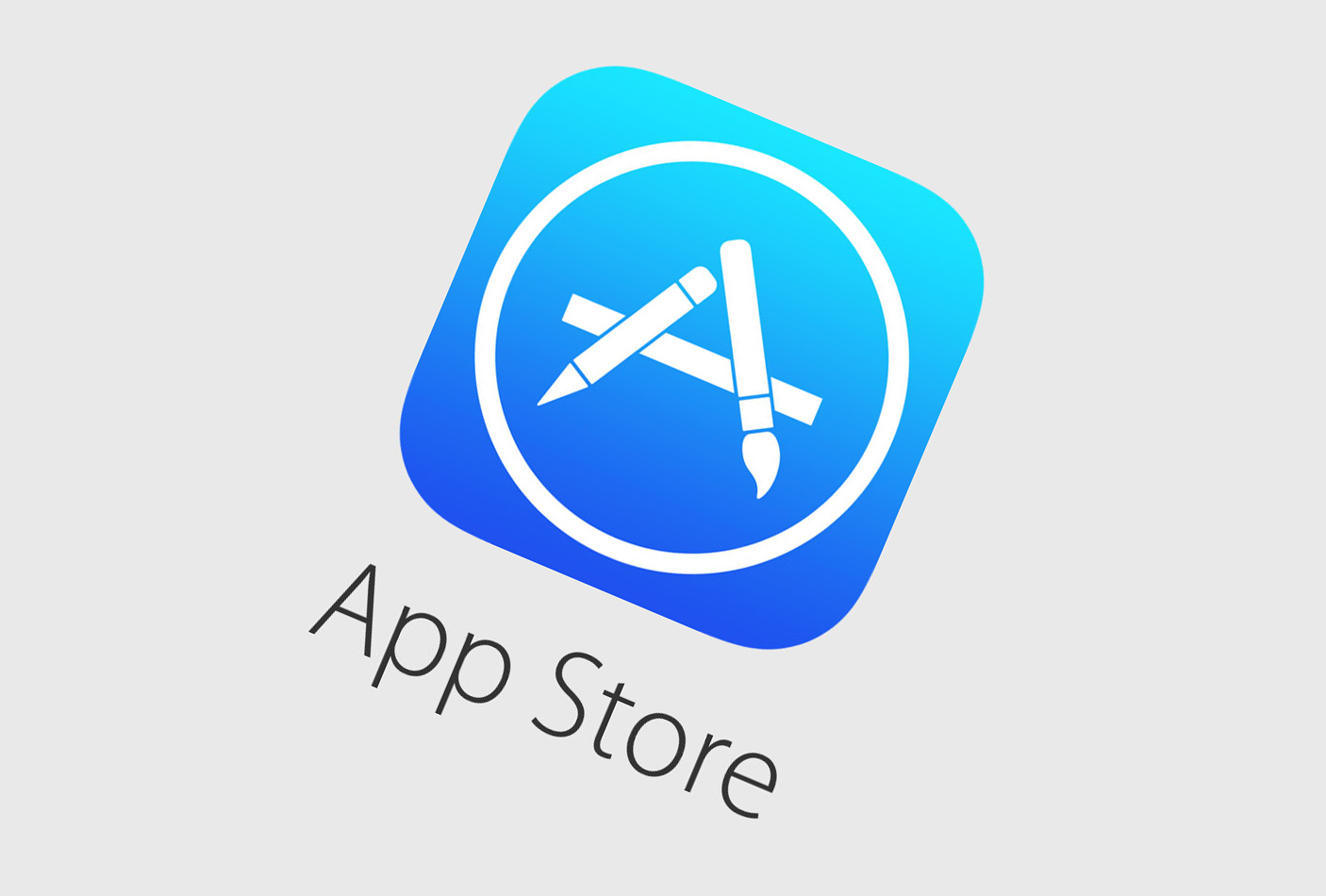App Store Hits 100 Billion Downloads