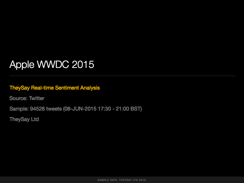 apple_wwdc2015_theysay_analysis.001