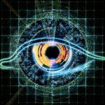 Facebook expands AI research program