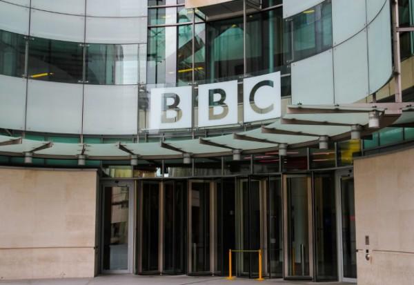 bbc_building