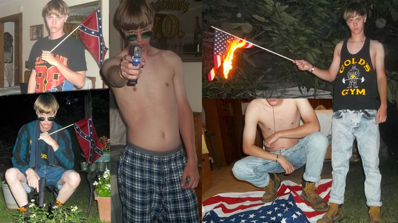 dylann-roof-anti-american-photos-pp