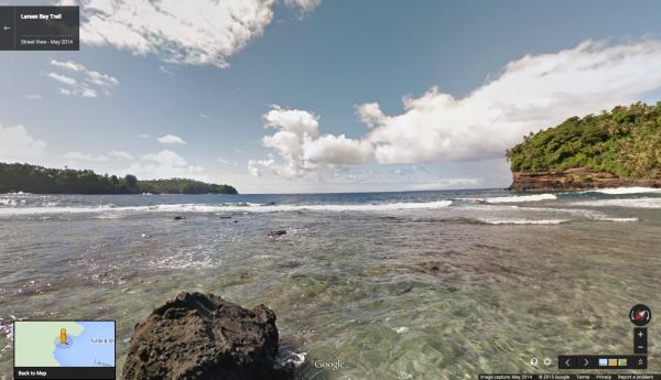 google-maps-oceans