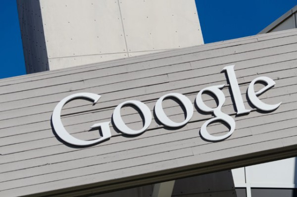 UK government switches to Google rather than Microsoft for cloud storage