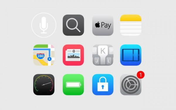 iOS_9