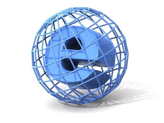 Windows7和8.1的Internet Explorer 11支持HTTP严格传输安全功能