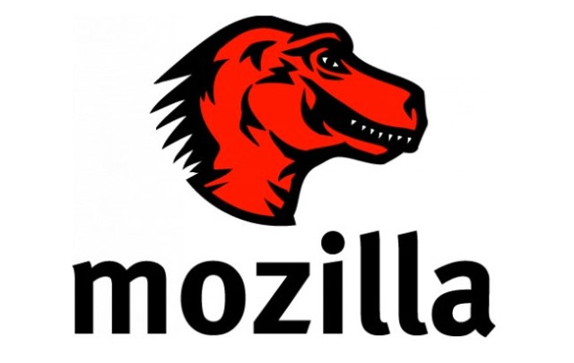 Mozilla offers up to $10,000 to security bug hunters
