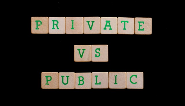 public_vs_private