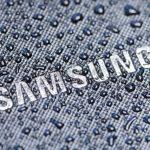 samsung_logo_water