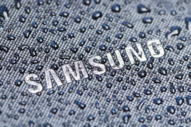 Like Google, Samsung is ready to further embrace RCS messaging