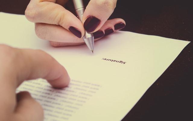 signing_document
