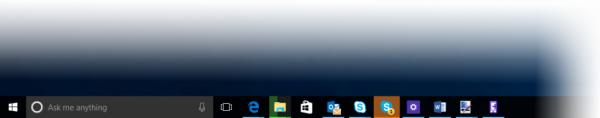 taskbar-1024x201