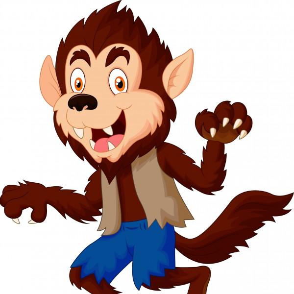 Ubuntu Linux 15.10 'Wily Werewolf' Alpha 1 now available