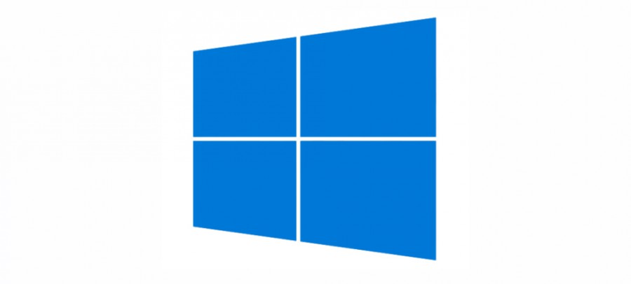 https://betanews.com/wp-content/uploads/2015/06/win10-logo-900x406.jpg