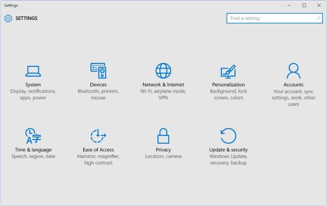 windows_10_settings