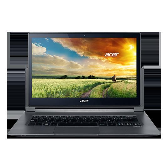 Acer-AspireR13-R7-371-sku-main