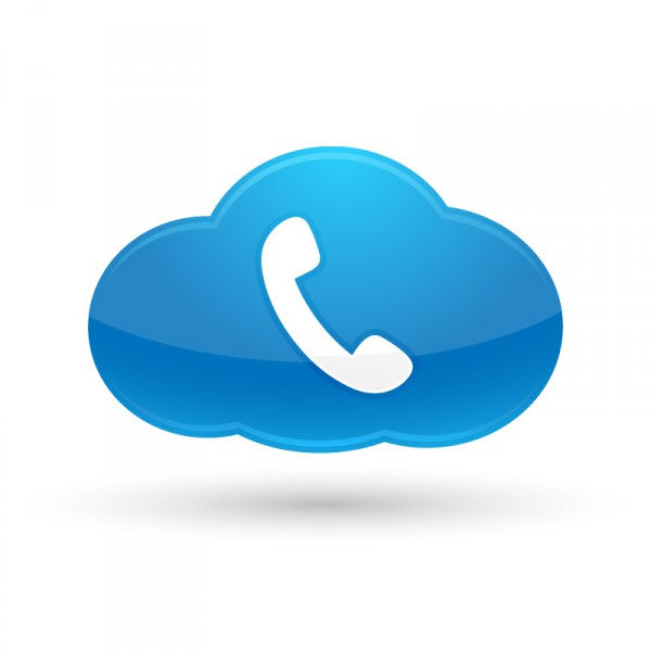cloud phone