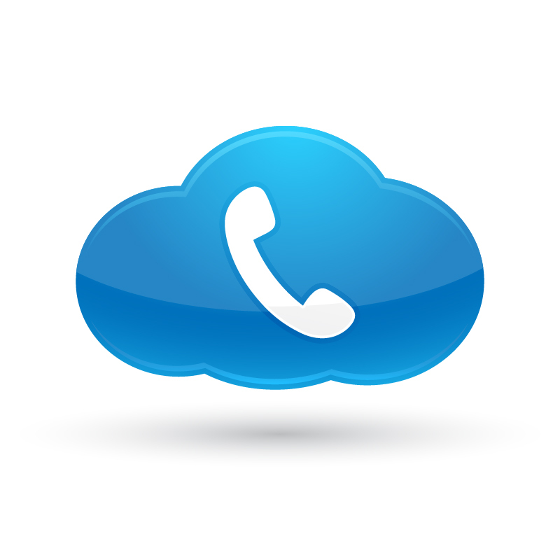 Cloud Phone System Integrates With Office 365