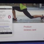 Google Retail shop search engine