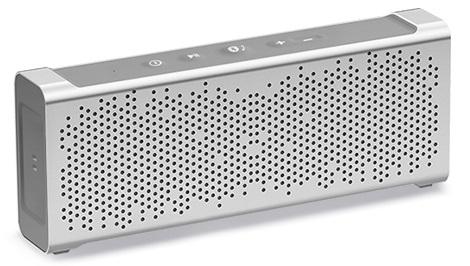 Inateck BP2101 speaker