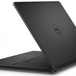 Inspiron 15 Touch