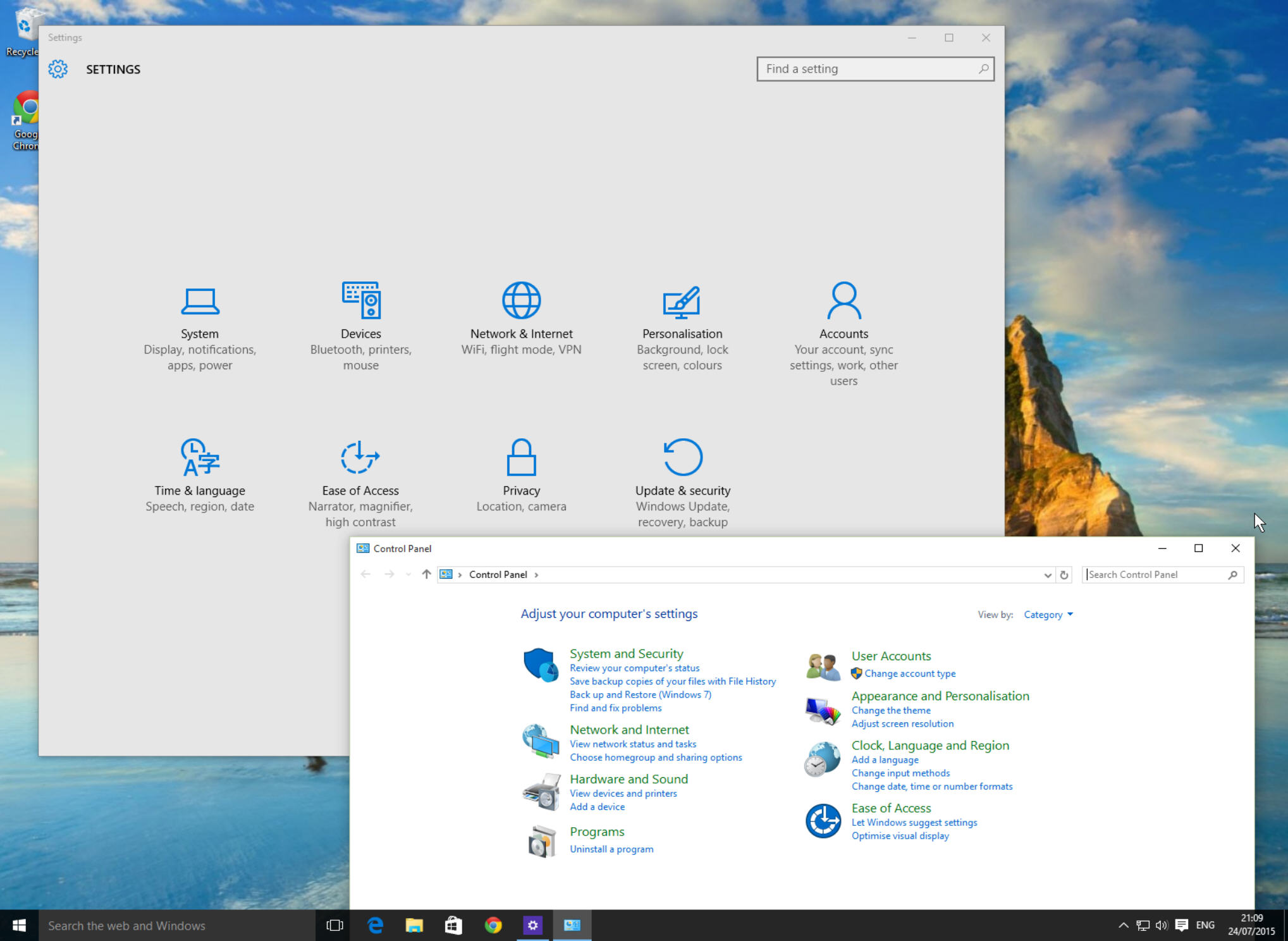 10 reasons NOT to upgrade to Windows 10
