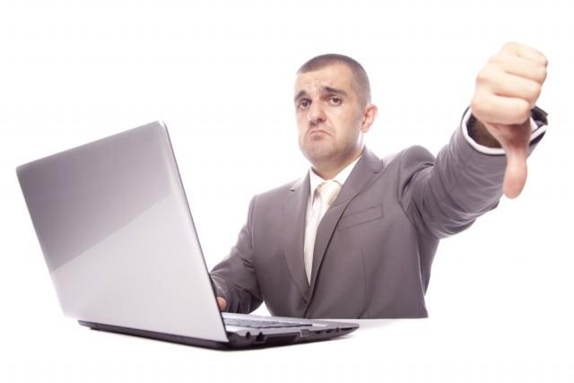 photo of Google rewards stupid behavior by extending Windows 7 Chrome support image