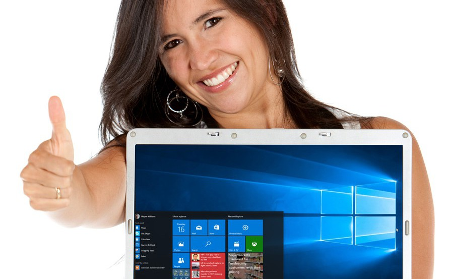 How to download Windows 10 and create your own installation