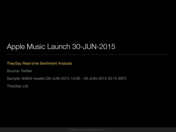 apple_music_launch_theysay_analysis-1