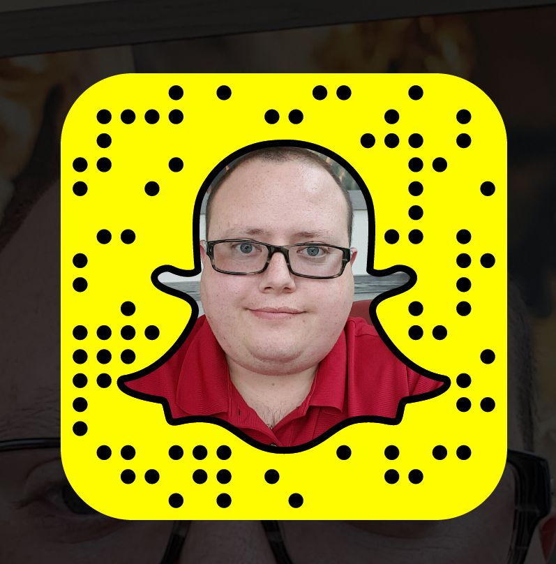 Snapchat Grows Up -- Gets Massive Update-2345