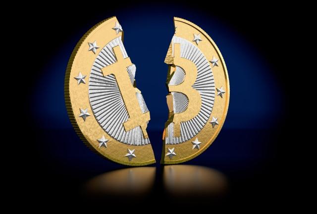 broken_bitcoin