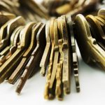 bunch_of_keys