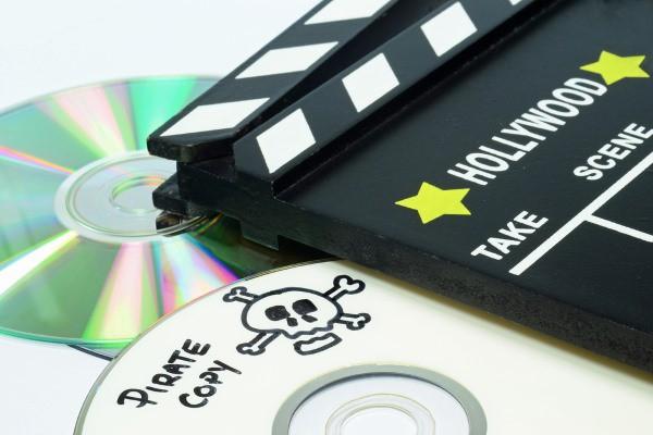 cd_dvd_piracy