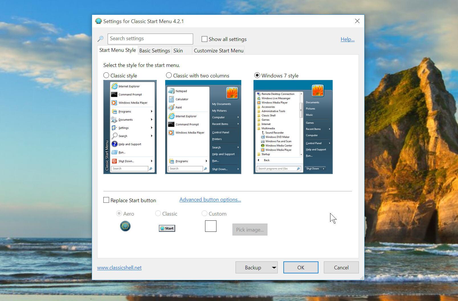 The Best Alternative Start Menus For Windows 10
